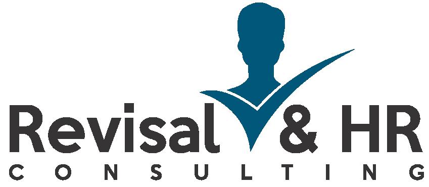 Revisal HR